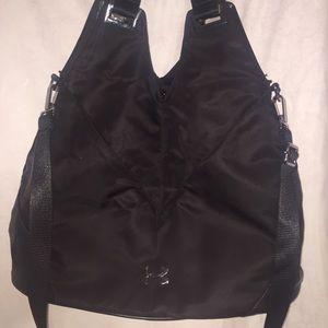 Under Armour bag/purse